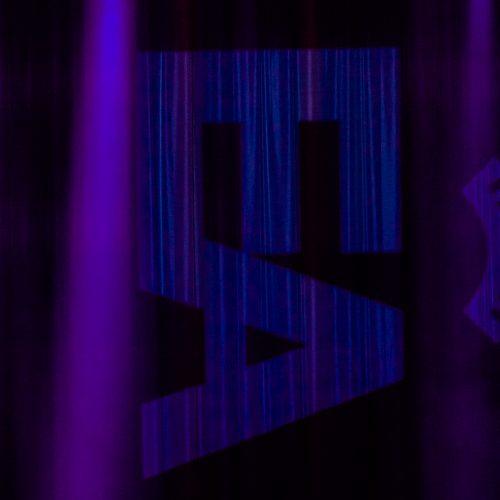 Clubbing02-6