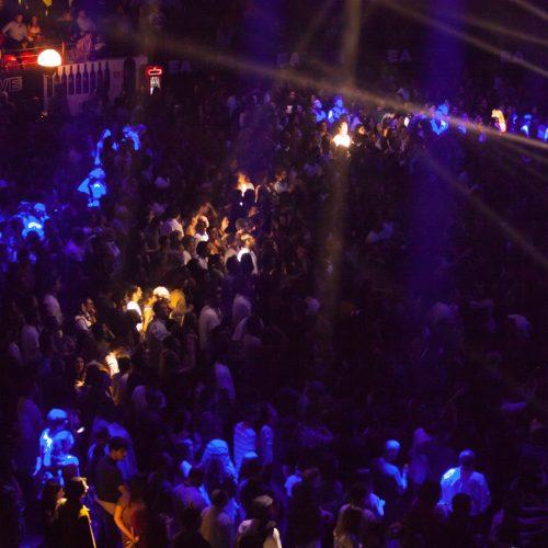 Clubbing03-1