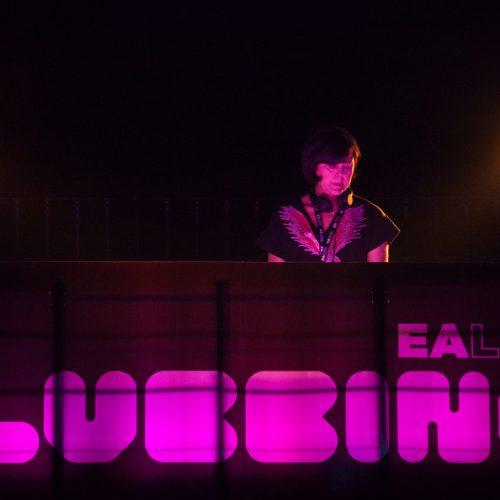 Clubbing03-2