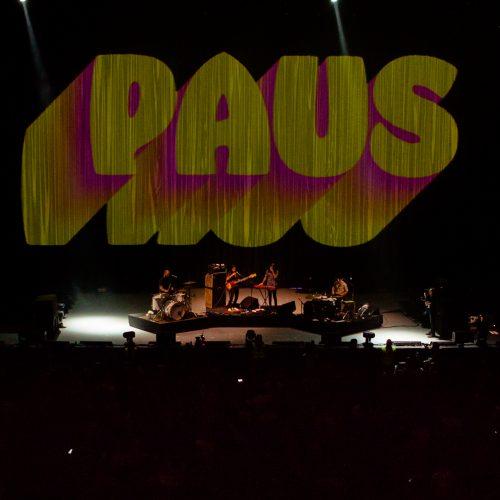 Paus-24